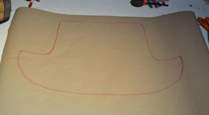 Como medir formas especiales